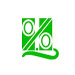 Логотип Центр-Инвест